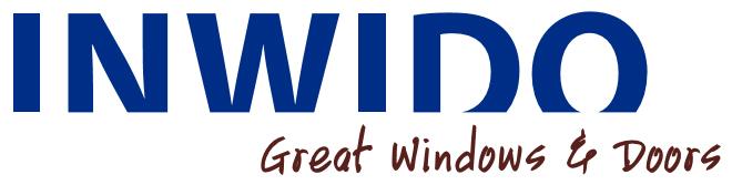 inwido-great-windows-and-doors