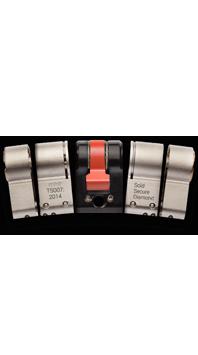 solidor ultion locking system