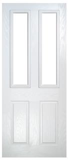 Residor Door