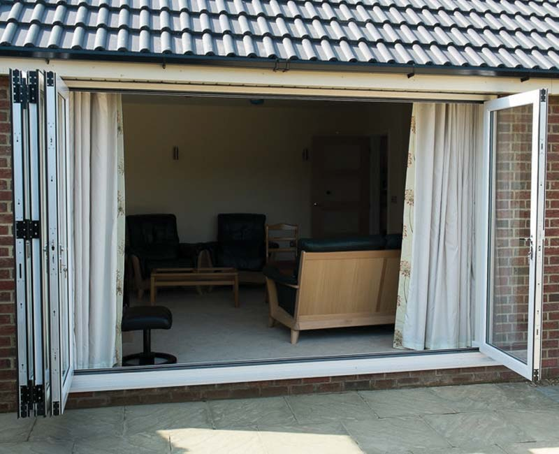 Imagine-multifolding-doors