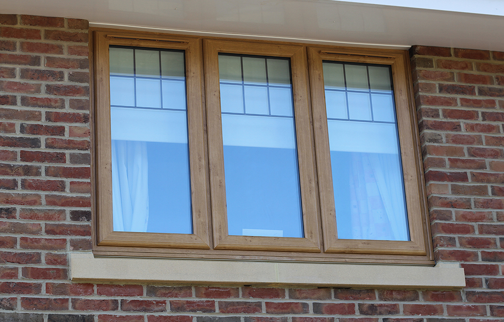 Wooden replacement windows legacy wooden alternative windows for Wood replacement windows