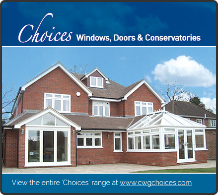 windows-doors-conservatories-website